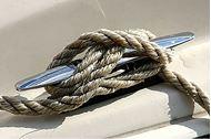 Immagine di Mondovela Master 2: ormeggi e ancoraggi
