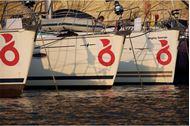 Immagine di Mondovela Master 3: avarie, emergenze e gestione equipaggio
