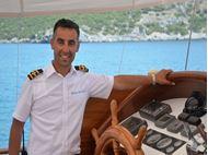 Immagine di Caicco 17CTK4 | Crociera su caicco | Turchia - Mediterraneo