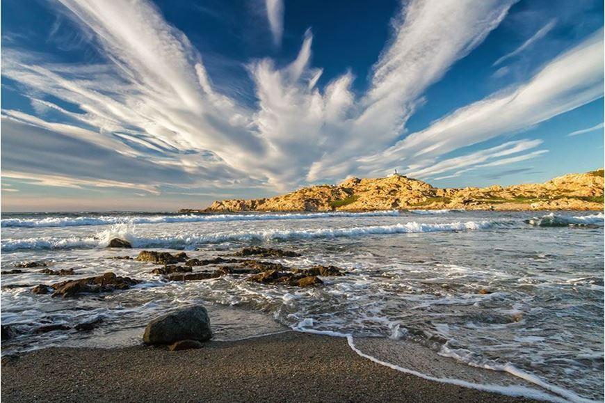 Immagine di Corsica North Route Cruise  | Vacanza in catamarano | Pensione completa