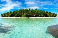 Crociera di lusso alle Maldive