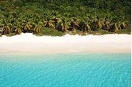 Immagine di St. Martin e Isole Vergini Britanniche | Deluxe cruise | Vacanza a vela in catamarano | Pensione completa