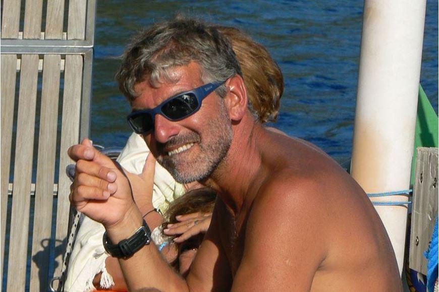 Immagine di Grecia, mare e simpatia | Vacanza in barca a vela | crociera cabin cruise