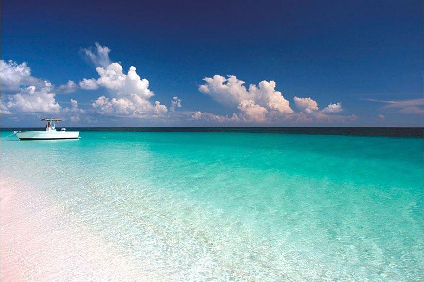 Immagine di Bahamas Abaco    Deluxe Cruise   Vacanza a vela in catamarano   Pensione completa