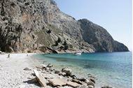 Immagine di Cicladi, Dodecaneso e Sporadi | Il regno del Meltemi | Vacanza in barca a vela