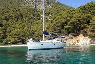 Immagine di Grecia ionica | Bavaria 42 | Vacanza in barca a vela
