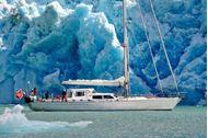 Immagine di Kamana sailing expedition