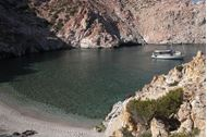Immagine di  Isole greche | G. Soleil 46 | Vacanza in barca a vela