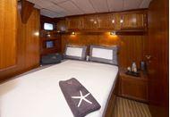 Immagine di Noheea | Luxury sailing yacht | crociera in barca a vela | Baleari