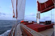 Immagine di Caicco 17CES2 | Crociera su caicco | Baleari -Mediterraneo