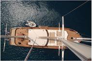 Immagine di Caicco 17CGR2 | Crociera su caicco | Grecia-Mediterraneo