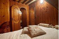 Immagine di Caicco Italia 17CIT5 Cabin Cruise