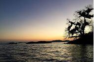 Immagine di Isole Andamàne | Andaman Islands Expedition Cruise | Vacanza a vela in catamarano | Pensione completa