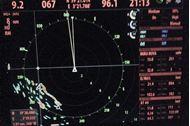 Immagine di Mondovela Master Elettronica - Modulo 2: GPS, Radar e AIS