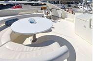 Immagine di Mary | Luxury motor yacht | crociera in yacht | Grecia - Mediterraneo
