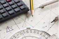 Immagine di Mondovela Master Elettronica - Modulo 3: Creare una rotta e navigare con i moderni strumenti