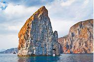 Immagine di Sun Odyssey 45 | Isole Eolie | Vacanza a vela