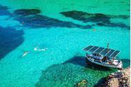 Immagine di Settembre alle Baleari