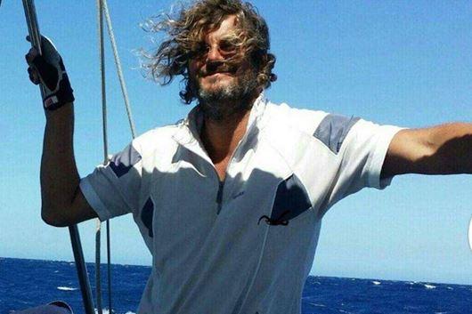 Immagine di Sun Odyssey 45   Grecia ionica   Vacanza a vela