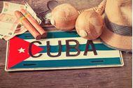 Crociera in catamarano a Cuba