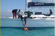 Immagine di Mondovela | Skipper | corso vela | Sailing
