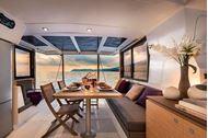 Immagine di Bali 4.0 - Lefkas