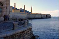 Immagine di 2018 | Sicilia, Isole Egadi | Crociera in flottiglia a vela | 7 giorni | giugno