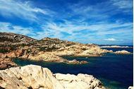 Baia Sardegna 1