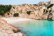 Baia Sardegna 3