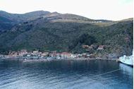 Immagine di Cinque Terre Liguria, arcipelago Toscano e Corsica | crociera scuola a vela