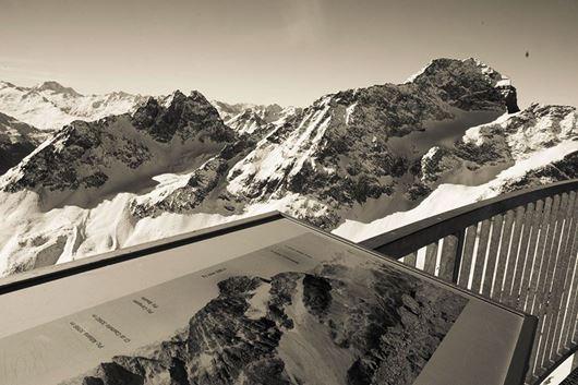 Immagine di 2019 - Weekend sulla Neve - Pontresina, St.Moritz - Gennaio