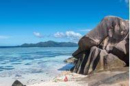 Immagine di Seychelles | Crociera a vela in catamarano | 25 aprile | skipper ed hostess | Voli e pensione completa INCLUSI