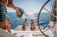 Immagine di Grecia | Vacanza in barca a vela | Dodecaneso in flottiglia | 14 giorni agosto