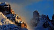 Immagine di Weekend sulla Neve - Pinzolo - marzo 2019