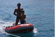 Immagine di Grecia   Isole Ionie   crociera in barca a vela   Flottiglia in famiglia