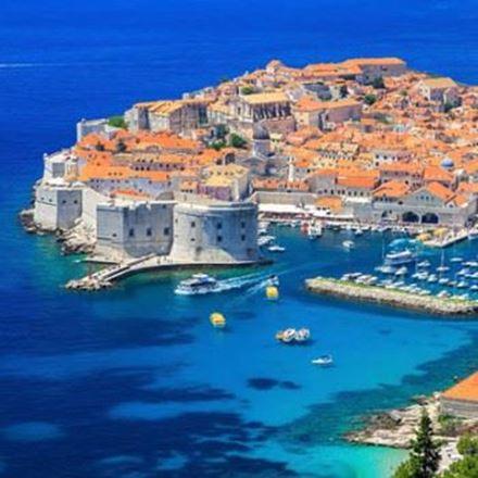 Immagine per la categoria Croazia