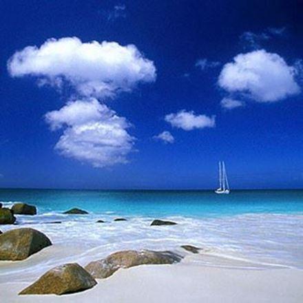 Immagine per la categoria Seychelles