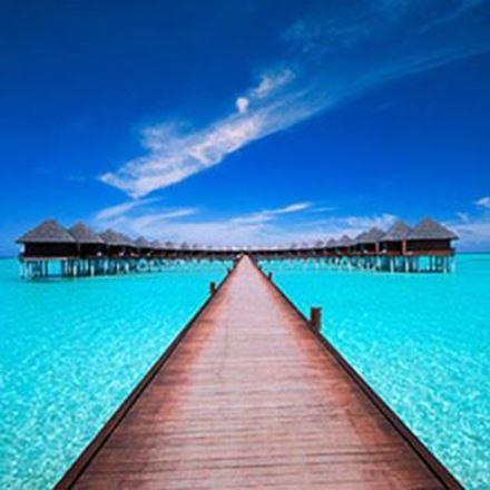 Immagine per la categoria Maldive