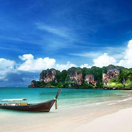 Immagine per la categoria Thailandia