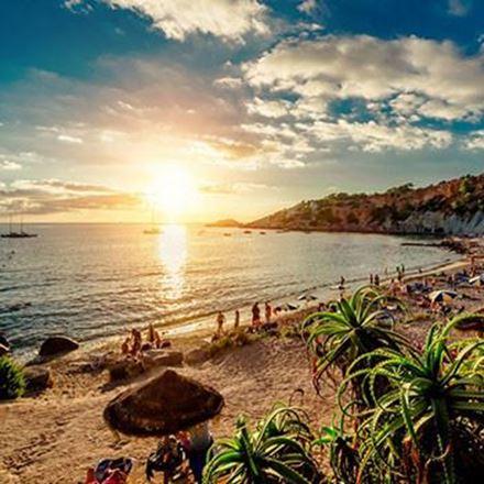 Immagine per la categoria Baleari