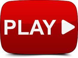 """Video presentazione Dufour 520 """"Euribia"""""""