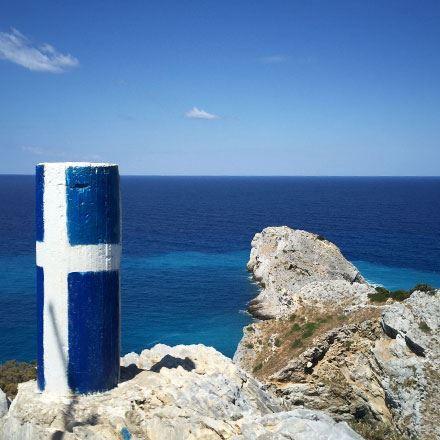 Immagine per la categoria Grecia
