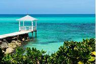 Crociera in catamarano alle Bahamas