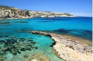 Immagine di Spagna | Crociera alle Baleari su catamarano | agosto 7 o 14 giorni