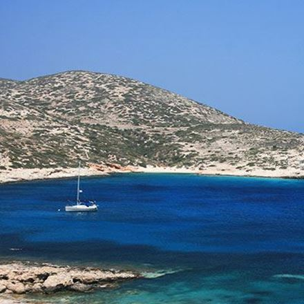 Immagine per la categoria Golfo Saronico
