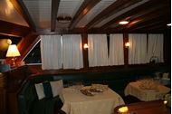Crociera cabin cruise su Caicco con Mondovela