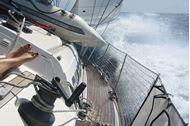 Immagine di Sicilia | In rotta per le Eolie cruise | Vacanza in barca a vela EOLIE