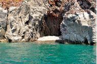 Sicilia - Egadi | Le Meraviglie Delle Egadi Cruise | Vacanza In Barca A Vela