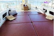 Immagine di Helene - Opus 68  | Luxury sailing yacht | crociera in barca a vela | mediterraneo