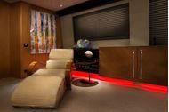 Immagine di Maltese Falcon | Luxury sailing yacht | crociera in barca a vela | mediterraneo